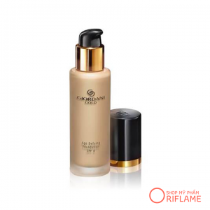 Giordani Gold Age Defying Foundation SPF8 32049 - Natural Beige