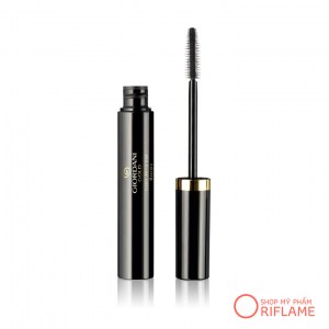Giordani Gold Iconic All-in-One Mascara 32576