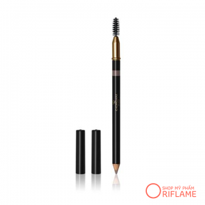 Giordani Gold Double Ended Brow Pencil Blonde - 33092