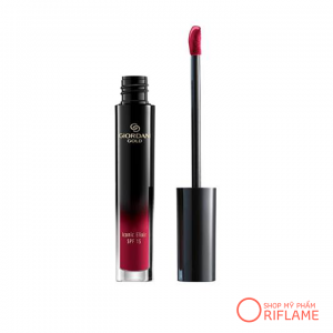 Giordani Gold Iconic Lip Elixir SPF 15 33806 - Ruby Red
