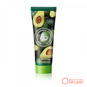 Kem dưỡng da tay Moisturising Hand Cream with Avocado Oil 34065