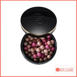 Giordani Gold Bronzing Pearls 34545 - Sublime Radiance