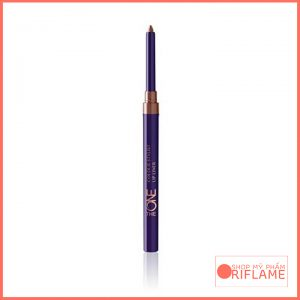 The ONE Colour Stylist Lip Liner 31434 - Spicy Nude