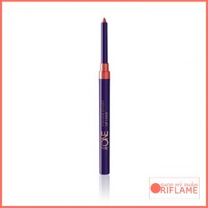 The ONE Colour Stylist Lip Liner 31438 - Coral Ideal
