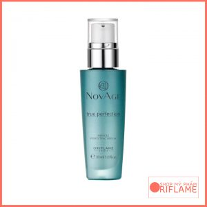 NovAge True Perfection Miracle Perfecting Serum 31979