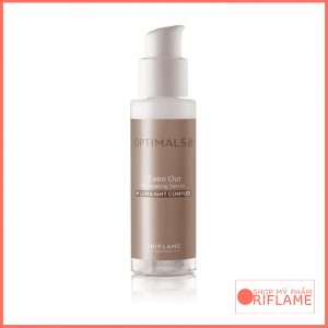 Optimals Even Out Illuminating Serum 33108