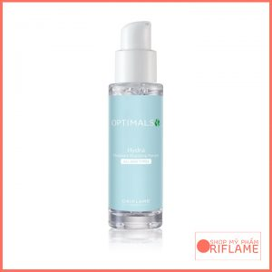 Optimals Hydra Moisture Boosting Serum All Skin types 33135