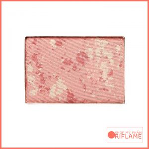 The ONE Make-up Pro Marble Blend Blush 33711