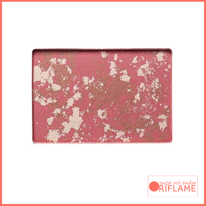 The ONE Make-up Pro Marble Blend Blush 33712