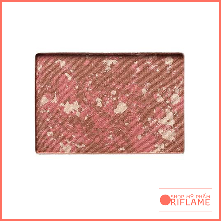 The ONE Make-up Pro Marble Blend Blush 33713