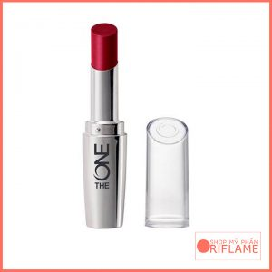 The One Colour Obsession Lipstick 35162 - Red Fever
