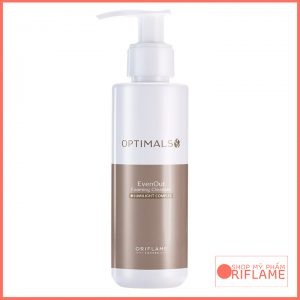 Optimals Even Out Foaming Cleanser 35462