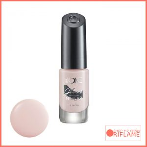 The ONE Gloss N' Wear Nail Lacquer 35555
