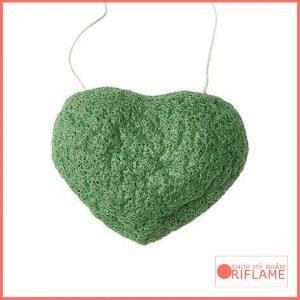 Love Nature Konjac Sponge 41561