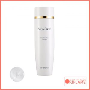 NovAge Skin Priming Essence 33987