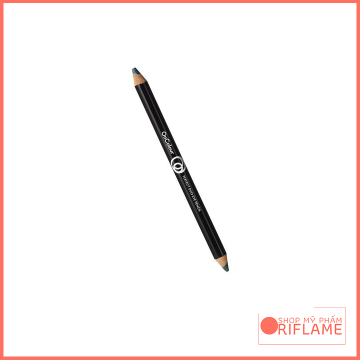 OnColour Perfect Duo Eye Pencil 36090