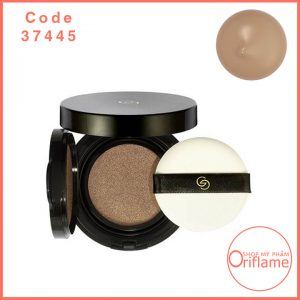 Divine Touch Cushion Foundation 37445 - Sand Beige Cool