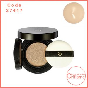 Divine Touch Cushion Foundation 37447 - Natural Porcelain Warm